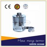 Cella di caricamento d'acciaio del peso della bilancia (CG-1)
