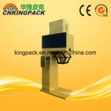 熱い販売のセリウムによって証明される中国の最もよい品質の微粒のパッキング機械