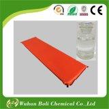 Клей полиуретана для раздувной подушки сиденья шлюпки PVC