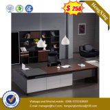 Bureau moderne de Tableau de bureau exécutif de meubles de bureau de la Chine (UL-MFC592)