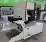 Pilha Turner para a máquina de impressão (FZ1800)