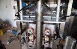 Automático Vertical Máquina de embalaje del cacao en polvo de curry/harina/Café/JA-720)