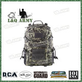 30L de asalto táctico militar Molle mochilas Mochila caza daypack impermeable al aire libre para practicar el senderismo de la bolsa de caza