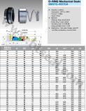 Verbindingen van Mechaical van de O-ring (BM37G) 2