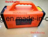 Côté Emergency 120000mAh d'alimentation par batterie de machine de l'hôpital ICU et de chargeur d'éclairage