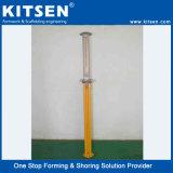 Post de van uitstekende kwaliteit van het Stutsel van het Aluminium voor Bouw