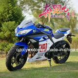 Raffreddamento ad acqua di sport 350cc della Cina 250cc/200cc/180cc/150cc cheSi raffredda correndo motociclo (Jinja)