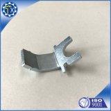 Laser d'OEM de la Chine coupé estampant les pièces, commande numérique par ordinateur fraisant la pièce en métal d'acier inoxydable