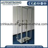 Appareillage 2013 d'essai de marteau du pendule IEC60884-1