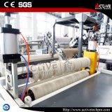 플라스틱 PVC 식민 도와 밀어남 기계