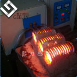 Машина топления индукции для гасить Hardending