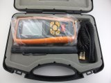 GM1361 Termómetro termopar Digital