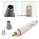 Woodpecker стоматологическая пьезоэлектрический ультразвуковой модуль масштабирования Handpiece пригодный для EMS советы