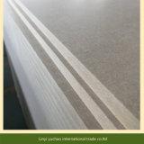 Certificat FSC Panneaux de fibres à densité moyenne brute avec E1 de la colle