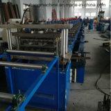 機械を作るチェーン駆動機構の記憶ラックパレット
