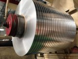 5254アルミニウム装飾材料