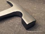 a-Type один молоток каменщика части/геологохимический молоток XL0166 в ручных резцах, инструментах, стальная прочной ручки более безопасная