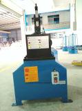 Автоматическая стальная машина утески ячеистой сети