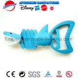 Haifisch-Grabscher-Spielzeug für Kinder