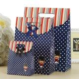 Più nuovi bei sacchi di carta promozionali poco costosi del regalo