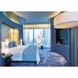 het vijfsterren Meubilair van het Hotel in de Reeks van het Meubilair van de Slaapkamer van de Reeks van Singapore