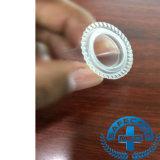 De Sonde van de Filter van de Lens van de vervanging behandelt Kappen Braun Thermoscan
