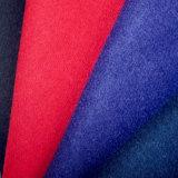 De geweven Stof van de Wol van de Tweed voor Vrouwen, de Stof van de Wol