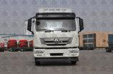 Sinotruk Hohan 160CV 4X2 Chasis carga