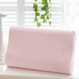 高品質の泡の枕中国製