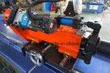 Dw38cncx3a-2s делая мебель разделяет Ss новая машина пробки