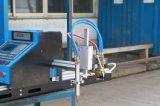 Mini-gás CNC e máquina de corte de plasma com certificado CE