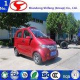 Автомобиль Desion популярного способа малый электрический от Китая