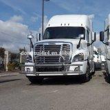American Semi Truck Deer Guard para venda