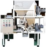Hizikia Fusifarme 바람 분류 기계