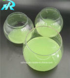 zylinder-Spray-Flasche des Haustier-22oz Plastik