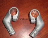 moulage sous pression en alliage En alliage de zinc pour le placage de rivets