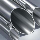 Roestvrij staal Gelaste Pijp AISI 201/202/301/304