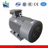 Ie2 Ie3 hohe Leistungsfähigkeit 3 Phasen-Induktion Wechselstrom-Elektromotor Ye3-112m-6-2.2kw