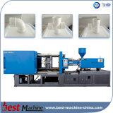 Полностью автоматический PPR фитинги трубопровода бумагоделательной машины литьевого формования