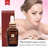 Essenza di riparazione di Pleiotrophin del prodotto della stella di Yiman, riparazione intensa di notte della pelle di allergia della pelle asciutta tutti i tipi di pelli