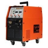 더 작은 크기 가스에 의하여 보호되는 용접 기계 (MAG-350Y)에 강력한