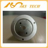Limpador de nódoas magnético do Tag do alarme da segurança do limpador de nódoas contra-roubo do RF