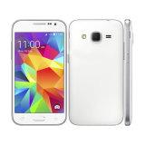 Desbloquear Mobiel original proveedor teléfono teléfono inteligente Galaxy Sam Core Primer G360 Celular