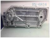 Coperchio del radiatore dell'olio di Scania del pezzo di ricambio del motore di Bonai (1394353)