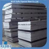 Het hete van de Verkoop SUS Blad van het 316ti- Roestvrij staal