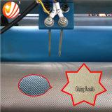 Macchina di laminazione automatica piena ad alta velocità del cartone ondulato - Automatische Kaschiermaschine