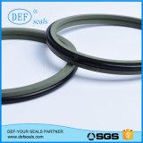 Joints de Rod de qualité pour les joints mécaniques