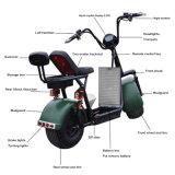 Barato Kick Scooter Scooter de Surf com remova a bateria para Adulto