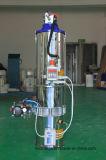 Vacuüm Automatische Lader voor Plastic Korrels, Poeder