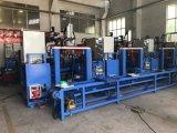 De Machine van het Booglassen van de Gasfles van LPG